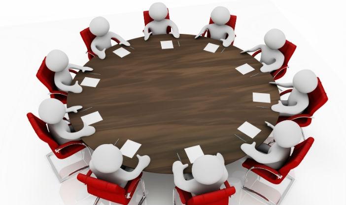 Nghị quyết số 08 của Hội đồng quản trị Công ty CP Sách và TBGD miền Bắc