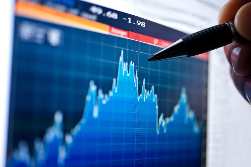 Thông báo đăng ký giao dịch cổ phiếu trên Sở GDCK Hà Nội