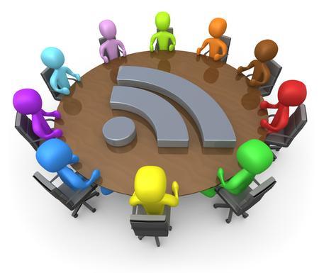 Tờ trình Đại hội đồng cổ đông về việc sửa đổi Điều lệ Công ty