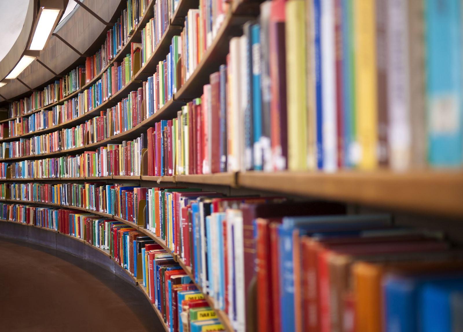 Bảng giá bán lẻ sách giáo khoa phục vụ năm học 2019-2020