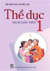 Thể Dục 1 (SGV)