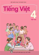 Tiếng Việt 4 tập 2