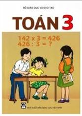 Toán 3
