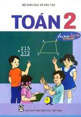 Toán 2